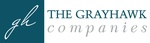 Grayhawk Insurance & Risk Management