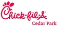 Chick-fil-A at Cedar Park