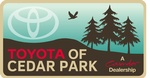 Toyota of Cedar Park