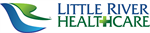 Little River Healthcare River Place Family Medicine