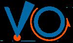 Pivot Communications Group, LLC
