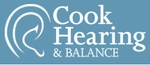 Cook Hearing & Balance