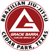 Gracie Barra Martial Arts Center