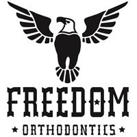 Freedom Orthodontics