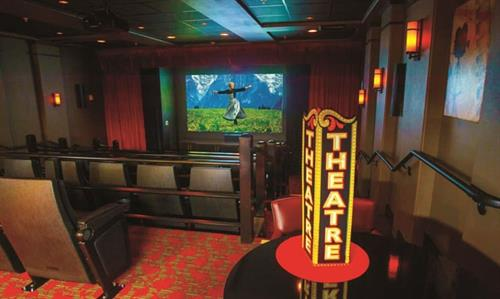 Gallery Image Movie_Theater.jpg