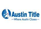 Austin Title Company/ Cedar Park