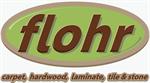 FLOHR