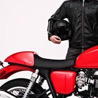 Gallery Image Motorcycle_pic.jpg