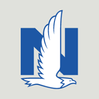 Gallery Image Nationwide_logo_2.png