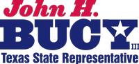 John Bucy Campaign