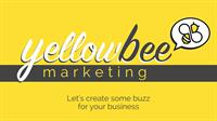 Yellowbee Marketing