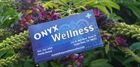 ONYX Wellness