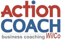 ActionCOACH WilCo