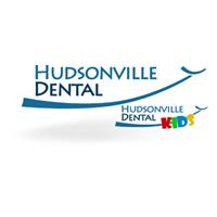 Hudsonville Dental & Hudsonville Dental Kids