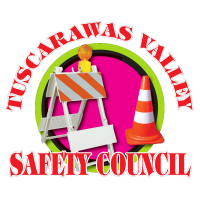 August Safety Council