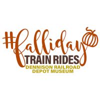 #Falliday Train Excursions