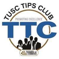 Virtual Tips Club