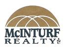 McInturf Realty