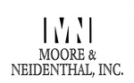 Moore & Neidenthal, Inc. Certified Public Accountants