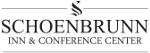 Schoenbrunn Inn & Conference Center