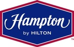 Hampton Inn - New Philadelphia