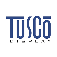 Tusco Display