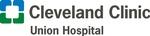 Cleveland Clinic Union Hospital