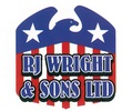 RJ Wright & Sons LTD
