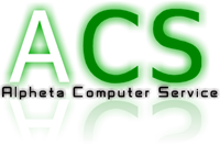 Alpheta Computer Service