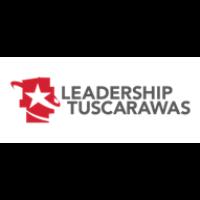 Leadership Tuscarawas Seeks Applicants for 2019-2020 Class
