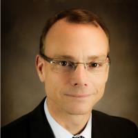 MWCD Board of Directors Announces New Executive Director