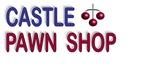 Castle Pawn Shop