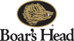 Boar's Head Provisions Co., Inc.