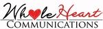 WholeHeart Communications
