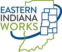 Eastern Indiana Works