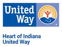 Heart of Indiana United Way, Inc.