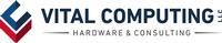 Vital Computing, LLC