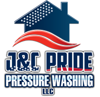 J&C Pride Pressure Washing LLC