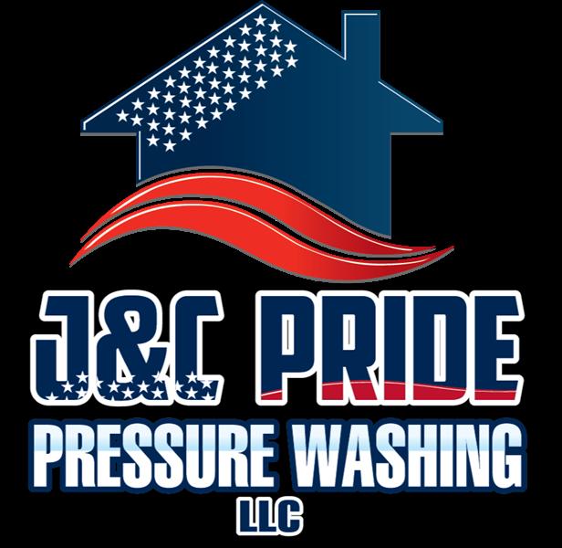 J&C Pride Pressure Washing LLC