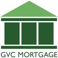 GVC Mortgage - New Castle