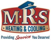 MRS Heating & Cooling LLC