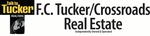 F.C. Tucker Crossroads Real Estate