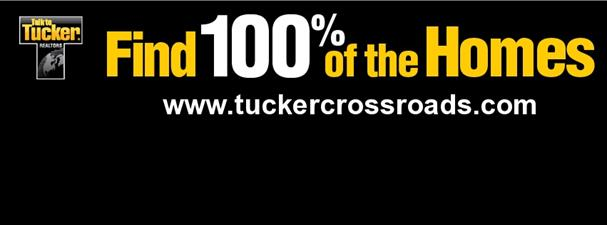 F.C. Tucker Crossroads Real Estate