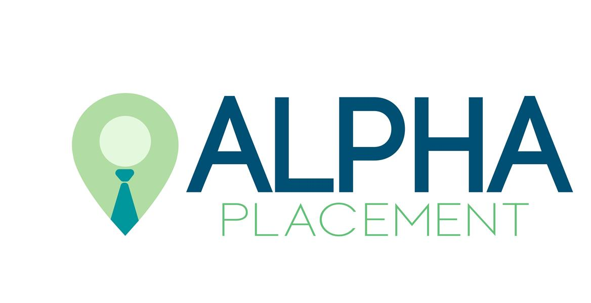Alpha Placement Services