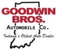 Goodwin Dodge, Chrysler & Jeep