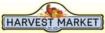Harvest Super Market