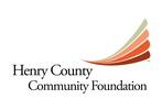 Henry County Community Foundation