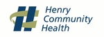 Henry Community Health