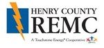 Henry County REMC