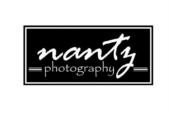 Nantz Photography